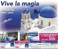 nautaliaviajes nautalia viajes ofertas cruceros caribe 2013 2014 reservar crucro solo 50€ pullmantur todo incluido. http://www.potenciatueconomia.com/varios/hazlo-tu-mismo/nautaliaviajes-com-nautalia-viajes-ofertas-cruceros-caribe-2013-2014-ya-puedes-reservar-tu-crucero-2014-por-solo-50e-cruceros-pullmantur-todo-incluido-vive-la-magia/