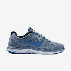 purchase cheap 0134f 20a4f Sneakers, How To Make, Make Me Happy, Tennis, Slippers, Sneaker,