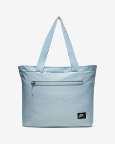 b346a9fcdd75 Nike Tech Tote Bag. Backpack   Gear · Womens Backpacks