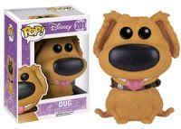 Funko Pop Wave!: Un poco de Disney/Pixar nunca viene mal