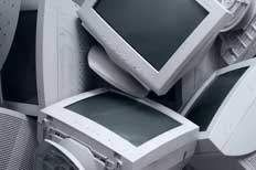 Computer Monitor Recycling and CRT Monitor Recycling in London.@ http://www.tier1.com/services.html