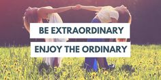 BE EXTRAORDINARY , ENJOY THE ORDINARY !!! <3 :* VISIT >>>> www.ashimascouture.com