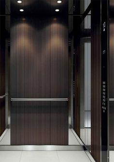 KONE Elevator - Google Search