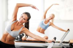 7 ways to get your best workout yet