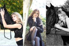 Barbara Filipovic Miss Universe Croatia 2016 Finalist