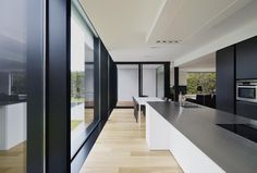 #raumgestaltung #architektur #wohntrends hausanbau und renovierung in belgien