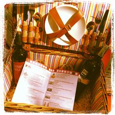 Cesto Chic Nic - www.mymarca.it - #ecopolis #prodottitipicimarchigiani #mymarca #regionemarche Chic, Tableware, Hampers, Shabby Chic, Elegant, Dinnerware, Dishes, Serveware
