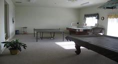 Hard Decision – Whether to Home Remodel http://pinetreeconstruction.com/hard-decision-whether-to-remodel-or-move/ #KitchenRemodels  #HomeRemodeling  #Bathroomremodel #Utah