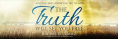 Visit the post for more. Facebook Cover Design, Twitter Cover, Know The Truth, Set You Free