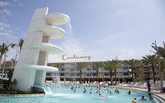 O período natalino e começo de janeiro oferecem eventos especiais tanto nos parques Universal Studios e Island of Adventure assim como nos hoteis do Universal Orlando. Você precisa planejar a sua viagem para otimizar o seu tempo nos parques do Universal e garantir mais diversão. #Natal #UniversalOrlando