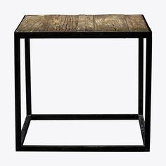 Madison Hjørnebord Home Cottage Entryway Tables, Diy And Crafts, Cottage, Interior Design, Furniture, Home Decor, Design Interiors, Homemade Home Decor, Casa De Campo
