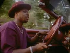 Music video by Too $hort performing Cocktales. (C) 1995 Zomba Recording LLC