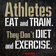 """You are what you eat, so eat fit!"" #eatfit #eatfitlivefit #eatfitmealplan #youarewhatyoueat"
