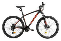290 - 390 € I Site, Mtb, Bicycle, Vehicles, Bike, Bicycle Kick, Bicycles, Car, Vehicle