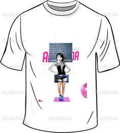 Remera covers.