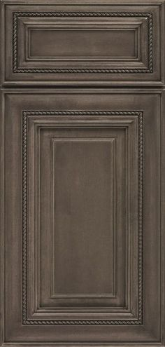 21 best raised panel cabinet doors images in 2019 raised panel rh pinterest com
