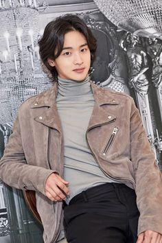 Handsome Korean Actors, Handsome Asian Men, Handsome Faces, Actors Male, Asian Actors, Park Bogum, Kim Jisoo, Korean Fashion Men, Kdrama Actors