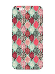 1cf05faa9 Mobile Phone Covers & Cases, Graphic Printed T-Shirts & More - Madanyu