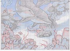 Flashup -- DOLPHINS -- PAGE 3 OF 5
