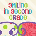 This teaching blog will certainly bring a smile to any second grade teacher's face. :)