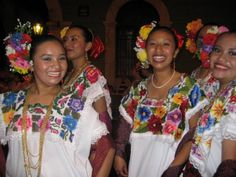 belizean women