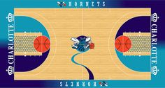 1988 charlotte hornets | Page created on May 10, 2003. Last updated on January 16, 2013 at12:00 ...