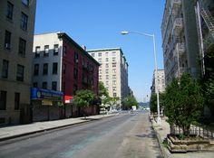 Michael Sorkin. Sidewalks of New York <br /> Unnecessary #041