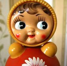 Roly poly doll - Google keresés