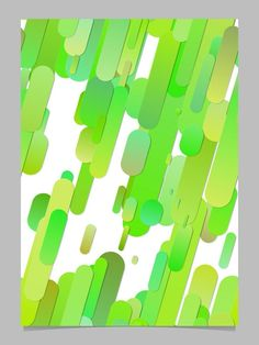 Green trendy abstract gradient rounded stripe pattern page background template -. Green trendy abstract gradient rounded stripe pattern page background template – vector stationer Page Background, Background Templates, Background Patterns, Vector Design, Graphic Design, Stripe Pattern, Stationery Design, Green Backgrounds, Green Stripes