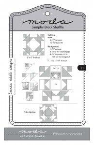 my_sampler-shuffle-block11as