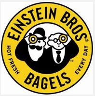 Einstein Bros Bagels: Buy One Get One FREE Egg Sandwich Coupon