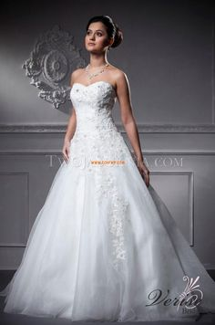 See all wedding gowns. Buy Wedding Dress, Wedding Dresses 2014, Applique Wedding Dress, Wedding Dress Shopping, One Shoulder Wedding Dress, Wedding Gowns, Prom Dresses, Wedding Bouquets, Wholesale Wedding Dresses