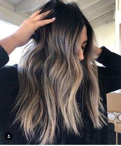 Image result for hair inspo 2018