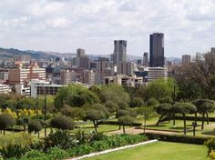 2nd home! Pretoria South Africa. Paises Da Africa, South Africa, Pretoria, Seattle Skyline, San Francisco Skyline, Cities, Landscapes, Southern, Travel