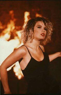 Kim Wilde, Top 40 Hits, Uk Singles Chart, Women Of Rock, Hottest Female Celebrities, Music Pics, Idole, Billboard Hot 100, Pop Singers