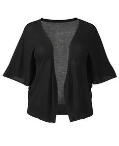 Kimono Sleeve Cardigan Item no. Plus Size Cardigans, T Shirt And Jeans, Me Too Shoes, Sweater Cardigan, Knitwear, Dress Up, Kimono, My Style, Sleeve