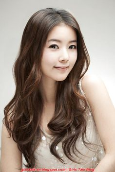 Korean Hairstyles For Women 2012 2013 Korean Haircuts For Women | Modern Long and Short Hairstyles