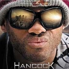 Shop Hancock [Original Motion Picture Soundtrack] [CD] at Best Buy. Find low everyday prices and buy online for delivery or in-store pick-up. Hancock Movie, Hancock 2008, Will Smith Movies, Kinds Of Story, Famous Movies, Superhero Movies, Charlize Theron, Soundtrack, Cool Things To Buy