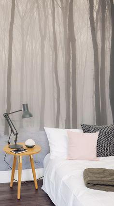 236 Best Fun Room Stuff Images In 2019 Bedroom Decor