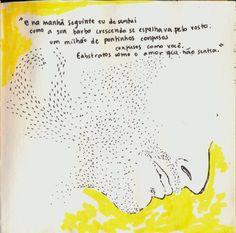 CACHECOL DE COBRA : Um pedaço de um ele