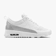 71c0918ed3 Nike genesis leon Nike Shoes, Sneakers Nike, Nike Women, Nike Air Max,