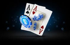 Online poker is the game of poker played over the Internet. It has been partly responsible for a huge increase in the number of poker players worldwide. Best online poker games, multiplayer games on money tables, video poker and monster pots give real poker to play.
