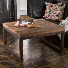 Extra Large Coffee Tables Uk Extra Large Coffee Table - Extra large cocktail table