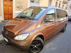 Auto Cicognara: Auto Usate e Service a Milano - 3939578915 (anche WhatsApp) IN OFFERTA: 1.000,00 euro di sconto ! Clicca sulla foto, leggi il prezzo scontato ... STAY TUNED !!!  Scarica dal tuo  SmartPhone la nostra utilissima App gratuita : onelink.to/7eebqu #AutoCicognara  #AutoUsate #Officina #Carrozzeria #CambiOlio #PastiglieFreni #TagliandoAuto #Milano #AC63MI #Estate #WhatsApp