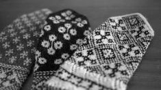 Gloves, Beanie, Hats, Winter, Winter Time, Hat, Beanies, Hipster Hat, Winter Fashion