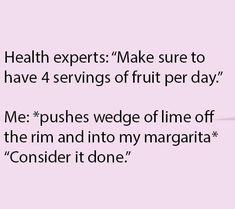 Happy morning makes your day happier and to make your day, check out the daily morning funny picdump 191 that contains 24 funny images. Sarcastic Quotes, Funny Quotes, Bar Quotes, Funny Images, Funny Pictures, Alcohol Humor, Funny As Hell, Funny Sarcasm, Margaritas