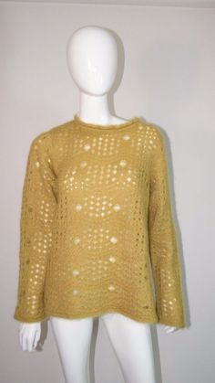 US $29.99 Pre-owned in Clothing, Shoes & Accessories, Women's Clothing, Sweaters