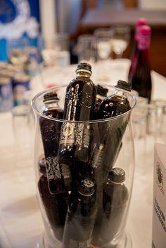 La nueva botella de Mondariz Premium Cola | Flickr - Photo Sharing!