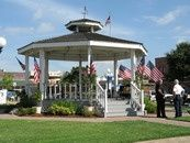 List of parks within the City of Carrollton, TX, parks and their amenities, photos of parks in Carrollton, Best Places To Live, Places Ive Been, The Good Place, Gazebo, Dallas, Trail, Texas, Outdoor Structures, Park