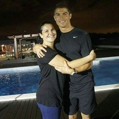 CR7 PLANET Avengers Actors, Cristiano Ronaldo Cr7, How To Make Shorts, Soccer Players, Planets, Thighs, Sporty, Hot, Google